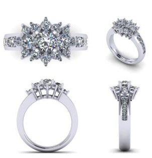 Victor Settle Jewelry Bloomington Indiana Most Por And Best