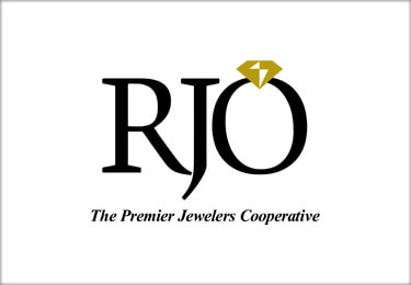 A Cooperative Owned By Its Members Rjo Requires Jewelers To Meet The Highest Standards In Industry For Honesty And Integrity