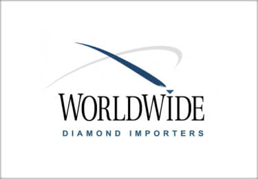 As Diamond And Jewelry Experts We Ve Taken Our Commitment To The Next Level By Becoming Direct Importers Travel World S Largest Market